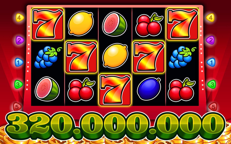 Онлайн казино Азарт Плей (зеркало)