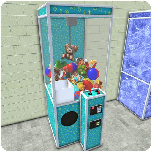 Claw Machine Prize Circus file APK for Gaming PC/PS3/PS4 Smart TV