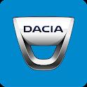 DACIA NUEVO DUSTER VR icon