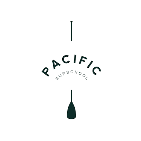 Pacific Supschool