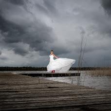 Wedding photographer Karel Hulskers (KarelHulskers). Photo of 26.05.2016