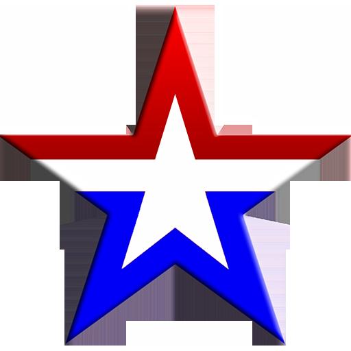 НФП-2013 Армия РФ