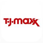 T.J.Maxx 5.7.51000185