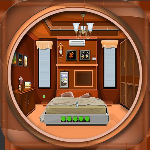 Escape Games Challenge 137 冒險 App LOGO-硬是要APP