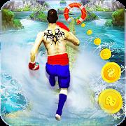 Game Temple Water Run - Endless Spirit Running Game APK for Windows Phone