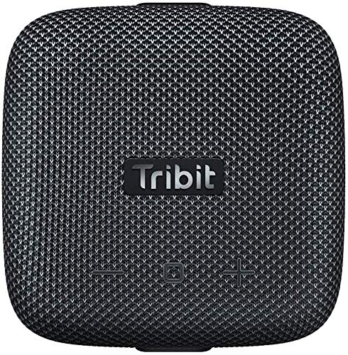 Tribit StormBox Micro Bluetooth Speaker