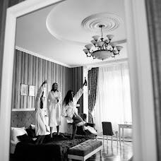 Wedding photographer Stepan Yarko (StepanYarko). Photo of 08.12.2018