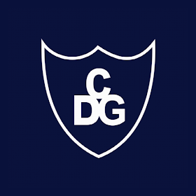 Colégio Davina Gasparini