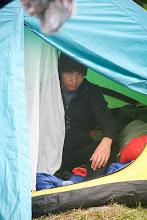Photo: Новости из лагеря готовящихся к депортации гастарбайтеров...