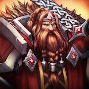 Legendary Dwarves