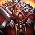 Legendary Dwarves icon