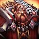 Legendary Dwarves (game)