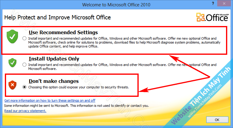 FAQ по KMS активации продуктов Microsoft  Windows для