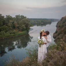 Wedding photographer Yuliya Petrenko (Joli). Photo of 29.08.2015