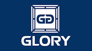 Glory thumbnail