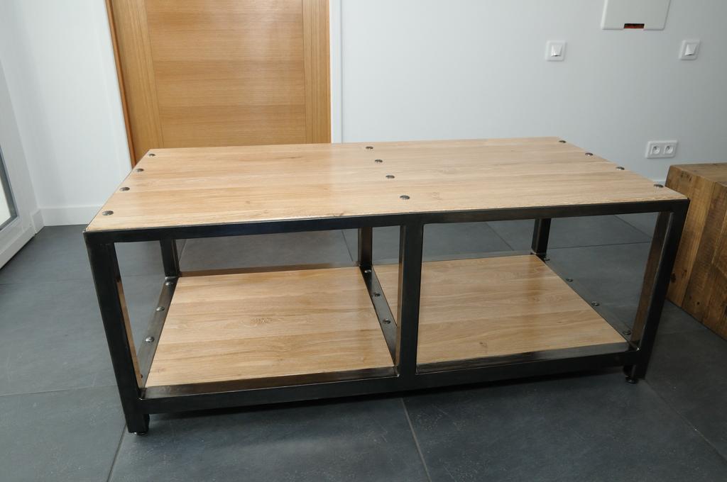 Une table basse bois et métal 7Ac3kgfXi99mimQHnbu4F4XliBZm1FCeOq7Wj28ZJrcPup_A1Q0ePq_4aMgdNXwjmga29ff3bJdZEnazU9Dq3K2YwwhOtkVzGiM7zS0tIUN-J1_fbclC8G_r8e2vseo_LRhWnC8Rh-tzONN2e657Q-kZamMADvAR2WJ6H9473rVTjE0tfBsheenI_wQAerzqqBvNAWDGSfOc5lDSpsd8uOVoRAAZSScXh9it7dlRwHgYN9sQpc0Psegn5IueIDH2e0AsJWuRZXzvYxk828okFJGnOzjI1aSqD3x7pzb7EvfdY4f7hX7sTcmgB9wxGk9QWfOk3YAp6genweV-DECeixczRfdO6GM_Wz5eI6Opd6M18rDPlVCsyts3mGpuYCTGBCkvmk2fKZuy51JR_WN64TonX-hLrPb0HukO_ppbqv24kgeyJVs-dbGbVA2qwZ3T10jbmMsKP5BNf_OqvwwWJqC1q6W7_ahnLyd-p_2QLVlrlAJaTPHxXShUewfy5vmUhG_weVN2L7CSmZ_sVGwdp1DLIs1cACJ4K3gRLI30bFB3E9TiiP0fQSuEmcr-pbtHLcXxLk0PB9r2ayPim2NyBE-QOebNHtXJ-1YuXWDmmxX8xjTK=w1024-h680-no