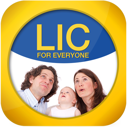 LIC For Everyone