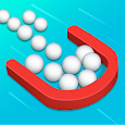 Picker Rush 3D apk