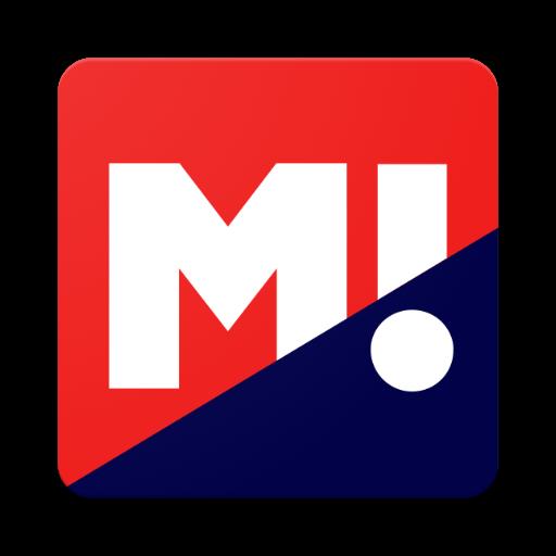 МАТЧ! КЛУБ (app)