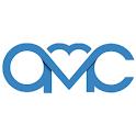 AMC Goose icon