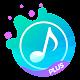 Shine Music Pro Download on Windows