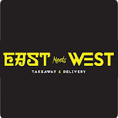 East Meets West Takeaway