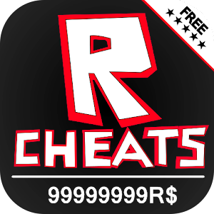 qr code robux Robux For Roblox On Google Play Reviews Stats