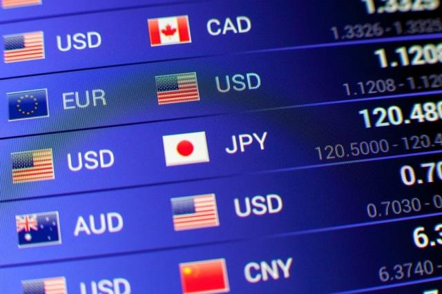 Các cặp tiền chính có phải là cặp tiền tệ tốt nhất dùng để giao dịch không là vấn đề nhiều người quan tâm