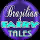 Brazilian Fairy Tales, Folk Tales and Fables APK