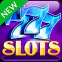 Epic Diamond Slots – Free Vegas Slot Machines icon
