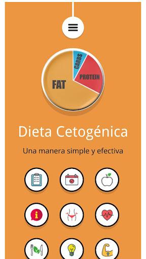 dieta cetosisgenica como funciona espanola