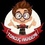Tonguc Akademi Icon