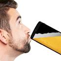 Brincadeira de cerveja icon