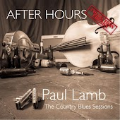After Hours: The Country Blues Sessions