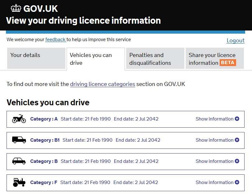 uk4u.pl-prawo-jazdy-sprawdzanie-punktów-karnych-uk-wielka-brytania