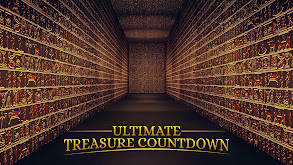 Ultimate Treasure Countdown thumbnail
