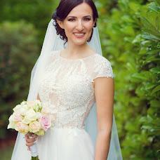 Wedding photographer Svetlana Gastmann (noirnight). Photo of 06.09.2018