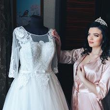 Wedding photographer Yaroslav Galan (yaroslavgalan). Photo of 23.01.2018