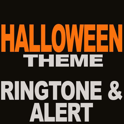 halloween movie theme ringtone and alert