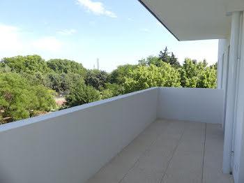 duplex à Lambersart (59)