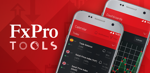 Free Forex Tools - Economic Calendar and News - Apps on Google Play