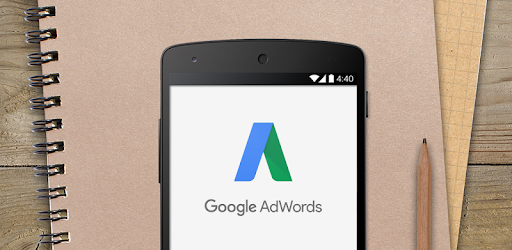 AdWords for PC
