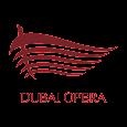 Dubai Opera icon