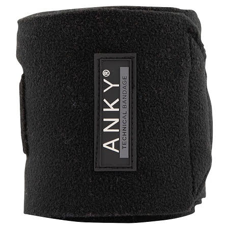 BR Anky Fleecebandage