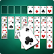 Freecell King Android apk