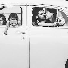 Wedding photographer Anatoliy Bityukov (Bityukov). Photo of 04.12.2014