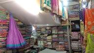 Bimal Saree Centre photo 1