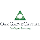 Oak Grove Capital, LLC