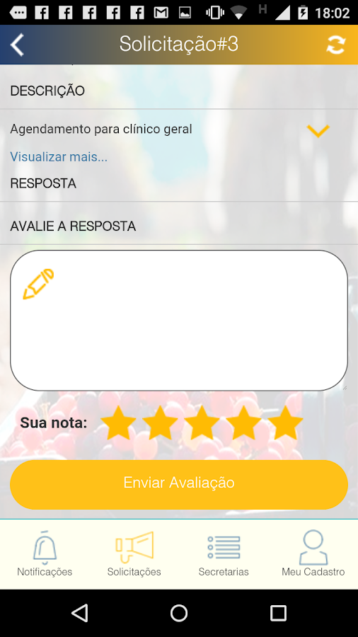 CC - Louveira- screenshot