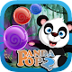 POP Panda 2